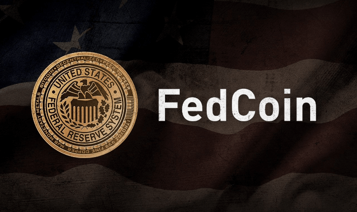Fed Explores Option to Launch Digital Currency