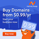 Register Your Domains Hassle-Free